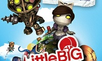 Article_list_lbp_vita_1