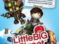 Hot_content_lbp_vita_1