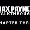 Max Payne 3 Screenshot - 1109448