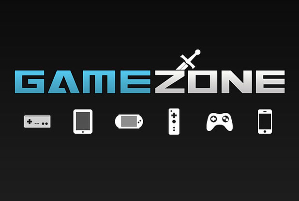 Article_post_width_gamezoneapp