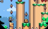 Article_list_mutant_mudds