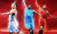 Article_list_nba_2k13_cover