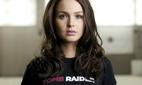 Article_list_camilla_luddington_tomb_raider