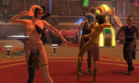 Article_list_swtor_allies_1
