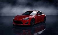 Article_list_news-granturismo5dlc