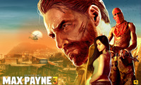 Article_list_max_payne_3_multiplayer_1