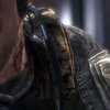 Spec Ops: The Line Screenshot - spec ops the line review