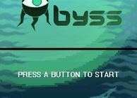 Abyss Image