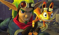 Article_list_jak-and-daxter