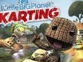 Hot_content_littlebigplanet_karting_logo