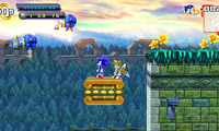 Article_list_news-sonic4ep2