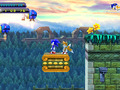 Hot_content_news-sonic4ep2