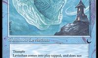 Article_list_leviathan