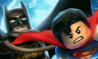 Article_list_lego_superman_and_batman