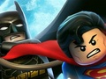 Hot_content_lego_superman_and_batman
