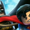 LEGO Batman 2: DC Super Heroes Screenshot - 1109890