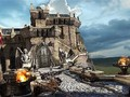 Hot_content_news-infinityblade