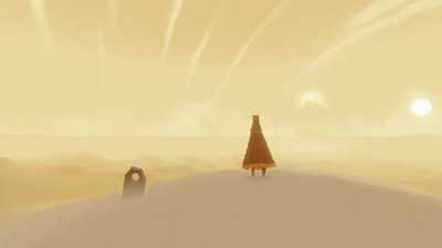 Journey Screenshot - 1109895