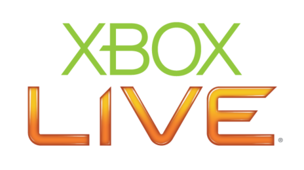 Xbox LIVE (Platform Information) Screenshot - 1109902