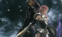 Article_list_news-ffxiii-2