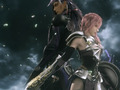 Hot_content_news-ffxiii-2