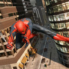 The Amazing Spider-Man Screenshot - 1109919
