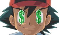 Article_list_pokemon_ash_ketchum