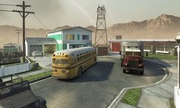 Article_list_nuketown