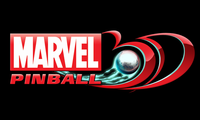 Article_list_marvel-pinball-3d-eshop
