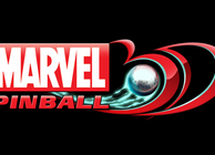 marvel pinball 3d eshop