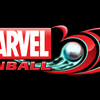 Marvel Pinball Screenshot - marvel pinball 3d eshop