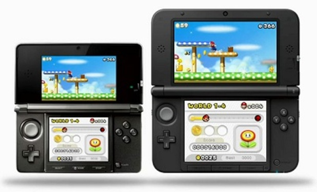 Article_post_width_nintendo_3ds_xl_1