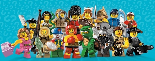 Article_post_width_lego_minifigures