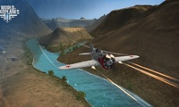 Article_list_world_of_warplanes_-_feature