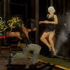 Dead or Alive 5 Screenshot - 1110006