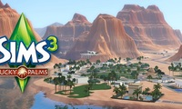 Article_list_the_sims_3_lucky_palms
