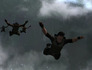 Gallery_small_expendables_2_video_game_skydive