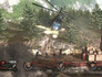 The Expendables 2 video game explodes onto XBLA and PSN this summer Image