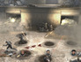 Gallery_small_expendables_2_video_game_tanks