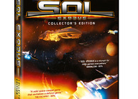Sol Exodus: Collector's Edition Image