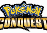 Pokémon Conquest Image