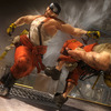 Dead or Alive 5 Screenshot - 1110206
