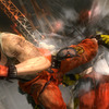 Dead or Alive 5 Screenshot - 1110207