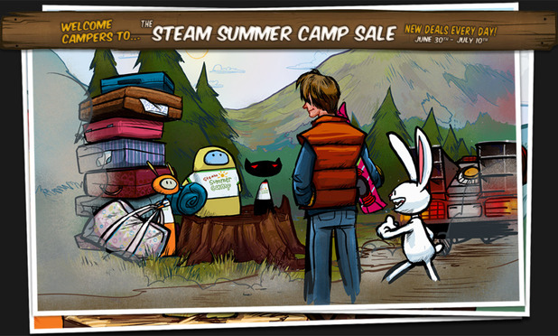 Article_post_width_steamsummersale
