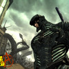 Anarchy Reigns Screenshot - Anarchy Reigns