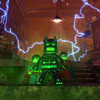 LEGO Batman 2: DC Super Heroes Screenshot - 1110286