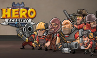 Article_list_news-heroacademy