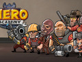 Hot_content_news-heroacademy