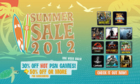 Article_list_psn_summer_sale