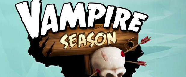 Vampire Season - Feature